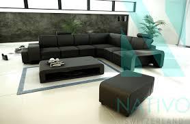 sofa schweiz sofa kaufen günstig