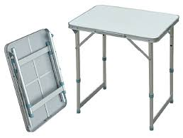 small fold out table small metal folding table choozone folding table small costa home