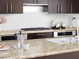 Kitchen Counter Design Bathroom Exciting Countertop Design With Cozy Bianco Romano