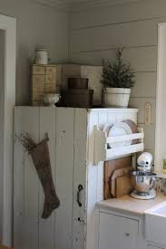 primitive kitchen designs 13 best refrigerator makeover images on pinterest refrigerator