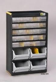 Craft Storage Cabinet Craft Storage Ebay
