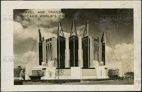 Alabama travel the world images Chicago world 39 s fair 1933 digital services the university of jpg