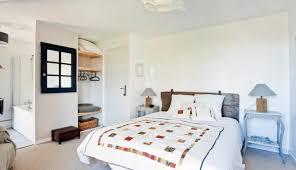 chambre d hotes vienne chambre d hote vienne 38 frais chambres d h tes hébergement dans la