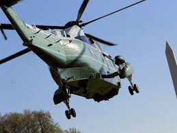 this is the helicopter that will replace marine one business insider