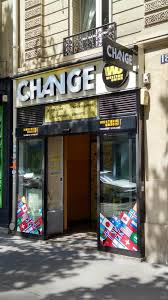 bureau de change germain des pres multi change bureau de change 180 boulevard germain 75006