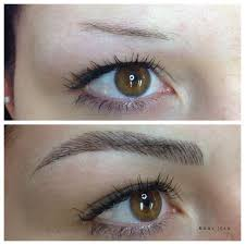 eyebrow feather tattoo uk feather touch brow tattoo sydney melbourne gold coast eyebrow