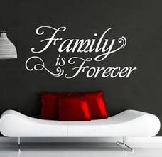 family is forever pictures photos and images for