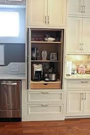 kitchen cabinet storage solutions lowes 19 best lowes kitchen cabinets ideas kitchen remodel