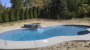 ct pool builders inground pool installation urban pools