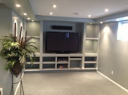 modern basement ideas beautiful pictures photos of remodeling