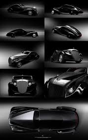 rolls royce concept car 136 best rr rendering images on pinterest auto rolls royce