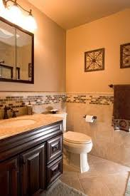 bathroom walls ideas pictures of kilim beige walls houzz home design decorating and