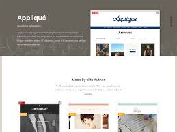 best blog themes ever 30 best wordpress blog themes for 2018 accesspress themes