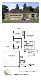 southwest floor plans 50 best southwest house plans images on floor plans