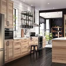 ikea cuisine 3d pour ikea kitchens discover the sektion kitchen system