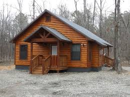 luxury honeymoon cabin bear bottoms tu vrbo