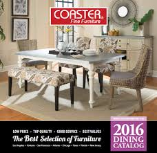 Quality Dining Tables Dining Room Joe U0027s Lazy Boy Furniture Store