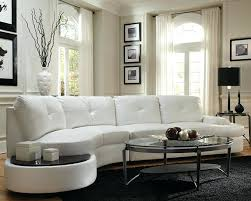 High Back Sectional Sofas by Cheap White Sectional Sofa U2013 Cybellegear Com