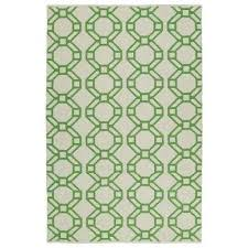 Lime Green Outdoor Rug Lime Green Outdoor Rugs Rugs The Home Depot