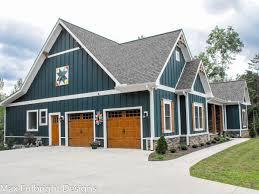 small farmhouse house plans farmhouse house plans best of best 25 small farmhouse plans ideas