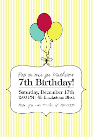 trampoline invitations 10 best playground birthday party images on pinterest