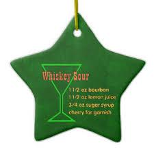 pub bartender ornaments keepsake ornaments zazzle