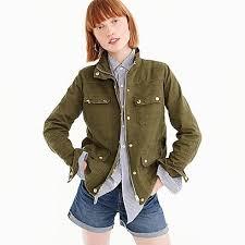 women s outerwear women s coats jackets vests j crew
