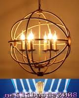 Rustic Bar Lights Cheap Rustic Pendant Lighting Free Shipping Rustic Pendant