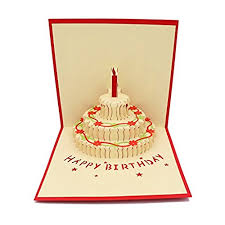 happy cards happy birthday cards