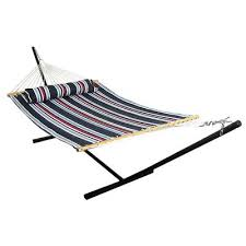 78 best hammocks images on pinterest hammock hammocks and
