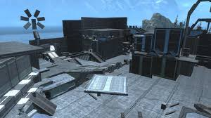 Halo Reach Maps Remake Headstrong Headlong Remake Forgehub