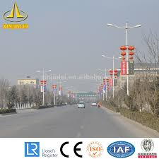 Wall Mounted Flag Pole Galvanized Flag Pole Galvanized Flag Pole Suppliers And