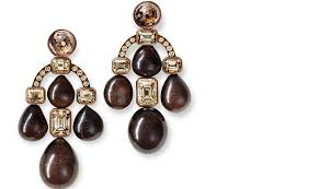 hemmerle earrings hemmerle ny preview the jewelry icon