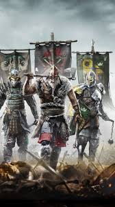 wallpaper game ps4 hd wallpaper for honor bestgames game pc ps4 xbox one games 8217