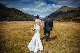 la sposa ray wedding dress on sale 54 off