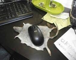 Meme Mouse Pad - best gaming mouse pad meme guy