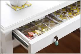 Rotating Desk Organizer Rotating Desk Organizer Target Home Design Ideas