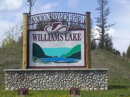 Flag British Columbia Williams Lake British Columbia Wikipedia