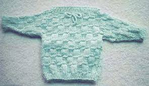 Pattern Easy Baby Sweater Sewing Patterns For Baby