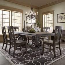 french country dining room sets for less overstock com