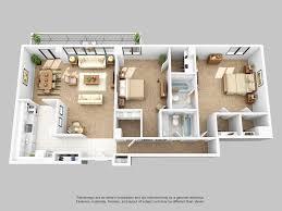 3 bedroom apartments arlington va popular ideas 3 bedroom apartments arlington v 24 mynhcg com