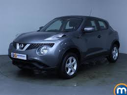 green nissan juke used nissan juke for sale second hand u0026 nearly new cars