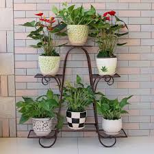 Indoor Planter Pots by Compare Prices On Indoor Plant Pot Stands Online Shopping Buy Low