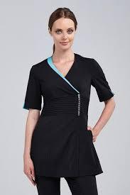 womens u2013 noel asmar uniforms