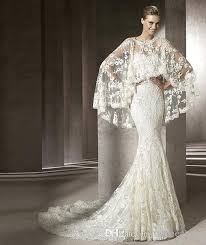 wedding dress jacket plus size lace shawl wedding dresses jacket boleros bridal wraps