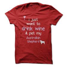 australian shepherd lovers products for australian shepherd lovers u2013 iheartdogs com