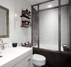 Industrial Shower Door Kohler Shower Doors Bathroom Transitional With Balcony Bathroom