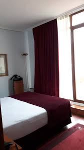 hotel conde duque bilbao updated 2017 prices u0026 reviews spain
