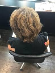 donate hair donate long hair other community gumtree australia inner