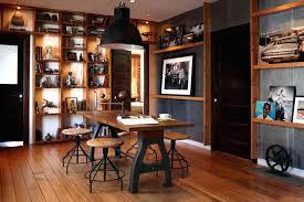 home designer pro 10 crack steunk interior design bathroom large size of living living